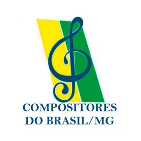 compositores-do-brasil