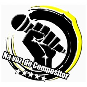 na-voz-do-compositor